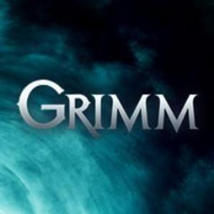 GRIMM Takes Scripted Top Spot on Friday Among Big Four