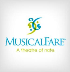 Musicalfare to Present A TRIBUTE TO THE MUSIC OF LOUIS PRIMA, 4/4-6