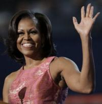 Michelle-Obama-to-Host-PCAHs-National-Arts-and-Humanities-Youth-Program-Awards-1119-20010101