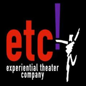 ETC! Presents Benefit Production of THE FULL MONTY Tonight