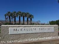 The McCallum Theatre Announces Its Star-Studded 2013-14 Season