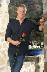 HOLD-POST-Interview-Sean-Lowe-Chats-New-Season-of-ABCs-THE-BACHELOR-20121213
