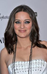 Marion Cotillard to Lead JEANNE AU BUCHER Webcast, 11/17