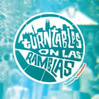 Nickodemus Celebrates TURNTABLES ON LAS RAMBLAS CD Release at The DL Today