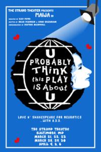 YOU-PROBABLY-THINK-THIS-PLAY-IS-ABOUT-YOU-Set-for-Strand-Theater-322-46-20010101