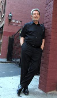 Pete Hamill Celebrates Brooklyn Book Festival's Best of Brooklyn, Inc. Award, 9/22-23