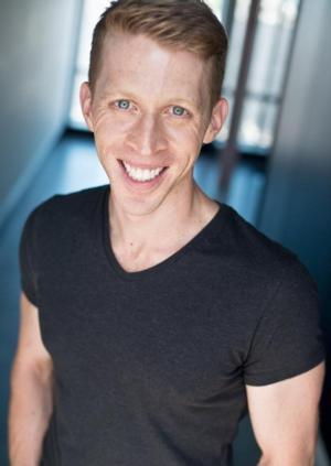 Liberty University Hires Choreographer Geoffrey Goldberg, Causes Stir