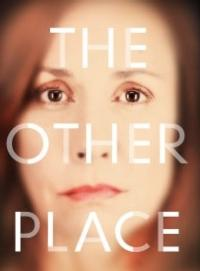 MTC's THE OTHER PLACE, Starring Laurie Metcalf, John Schiappa and More, Begins Rehearsals