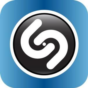 Multi-Platform Media Voting Coming to THE X FACTOR with Shazam App