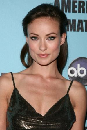 Olivia Wilde to Join Bobby Cannavale in Martin Scorsese & Mick Jagger's Rock & Roll HBO Drama Pilot
