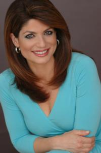 Tamsen Fadal to Host The Broadway Channel's BROADWAY PROFILES