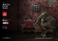 Las-producciones-Incendis-y-La-vampira-del-Raval-favoritas-en-los-Premios-Butaca-ms-austeros-20121014