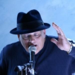 Flushing Town Hall Presents 13 MOONS Featuring GrayHawk Perkins and Mezcal Jazz Unit Tonight