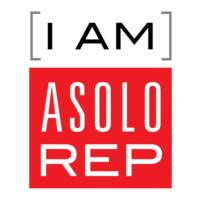 Asolo-Repertory-Theatre-Guild-Announces-RAISE-A-CURTAIN-RAISE-A-KID-Gala-Fundraiser-412-20010101
