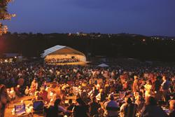 Baltimore Symphony Orchestra Announces 2014 Summer Season