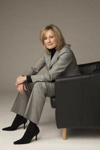 Warner Bros. Names Dee Dee Myers New Global Head of Corporate Communications
