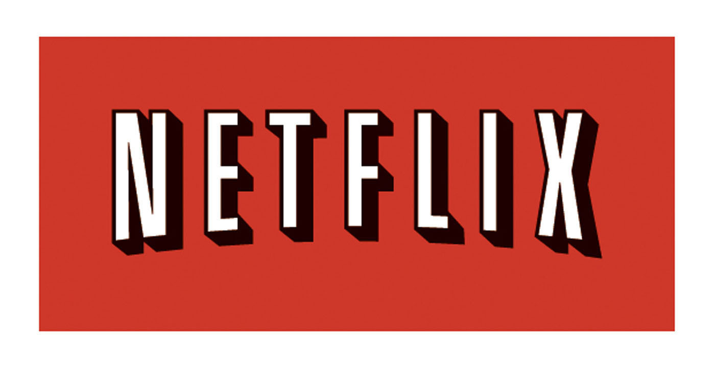 Netflix to Launch in Germany, Austria, Switzerland, France, Belgium & Luxembourg in Late 2014
