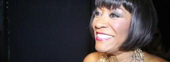 BWW TV: Grammy Winner Patti LaBelle Joins Broadway's AFTER MIDNIGHT!
