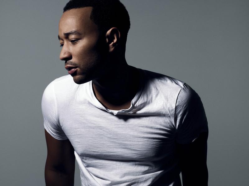Citi to Present Special John Legend Concert Benefitting Teach For America