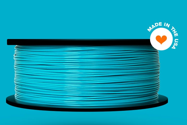 MakerBot Introduces Fun New MakerBot Filament Colors