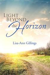 'Light Beyond the Horizon' Inspires With Poetry