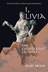 I, LIVIA Reveals Story of a Misunderstood Woman