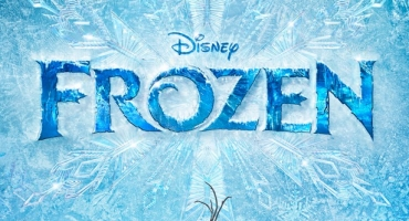 The Story Of 'Let It Go' From Disney's THE STORY OF FROZEN, Airing 9/2