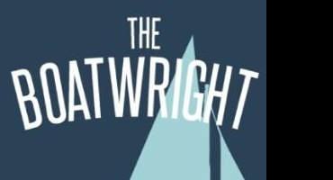 BWW Reviews: Bo Wilson's THE BOATWRIGHT Premieres at Grand Rapids Civic Theatre