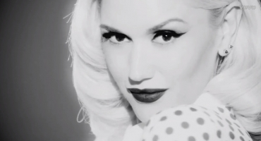 VIDEO: First Look - Watch Music Video for Gwen Stefani's New Single 'Baby Don't Lie'!