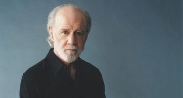 George Carlin Gets His 'Way' in All-Day Celebration in NYC, 10/22