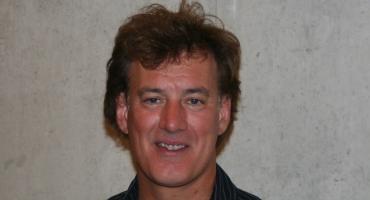 BWW Interviews: Bruce Smith