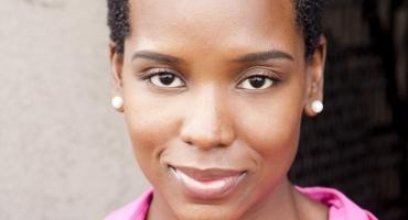 Interview: Tryphena  Wade