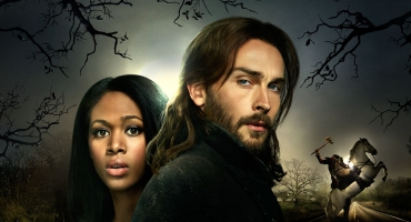 BWW Preview: Expect a Darker SLEEPY HOLLOW When Season 2 Debuts 9/22