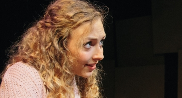 BWW Reviews: MIDDLETOWN