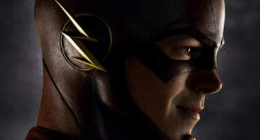 THE FLASH & JANE THE VIRGIN Receive Full-Season Orders on The CW