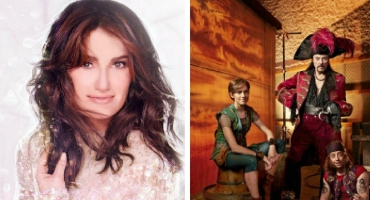 BWW Thanksgiving Special: Where You Can Catch Broadway's Finest - On TV, Stage & More!