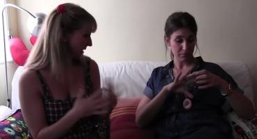 BWW TV: Entre Amig@s - 'En busca de asilo'