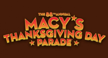 Broadway Song List Revealed for 88th Annual MACY'S THANKSGIVING DAY PARADE!