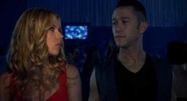 VIDEO: First Trailer for Joseph Gordon-Levitt's DON JON