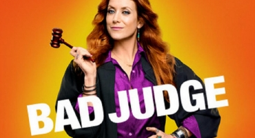 NBC Cancels Freshmen Comedies BAD JUDGE and A TO Z