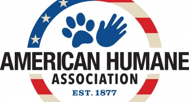 Comedy Legends Martin Short and Marty Allen Latest Guests on American Humane Association's Weekly Radio Show