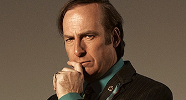 STAGE TUBE: AMC Unveils New BETTER CALL SAUL Teaser, Sets Premiere Date