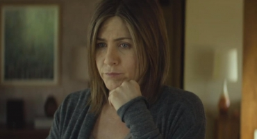 VIDEO: First Trailer for CAKE, Starring Jennifer Aniston & Anna Kendrick