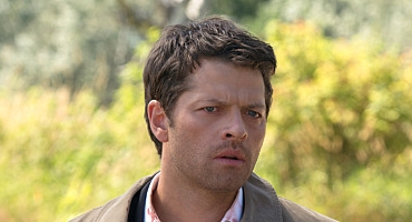 BWW Recap: How to Save a Deanmon 101 on SUPERNATURAL