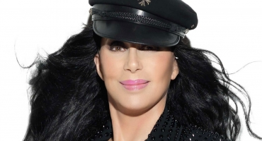 Cher Cancels Remaining 'Dressed to Kill' Tour Dates