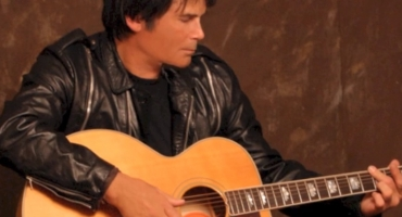 SURVIVOR Frontman Jimi Jamison Dies at Age 63