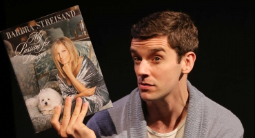 BUYER & CELLAR with Michael Urie