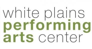 WHITE PLAINS PAC Season