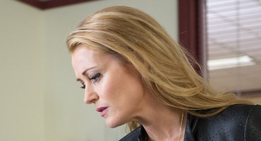 BWW Recap: Octopus Head Returns, Things Are Still GRIMM for Nick