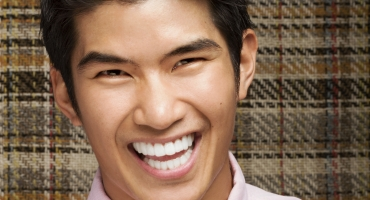 BWW Blog: Christopher Vo